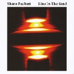 shane faubert - line in the sand