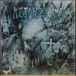 metabolisme - tempus fugit