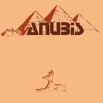anubis - s/t