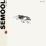 semool - essais