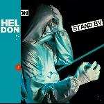 heldon / richard pinhas - stand by