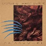 complot bronswick - maïakowsky