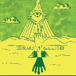 hassara - backyard I-III