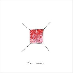 sophie gonthier - jean marc montera - the room