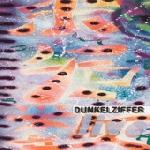 dunkelziffer - live