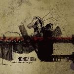 monozid - say hello to artificial grey