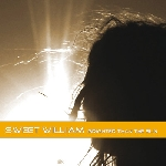 sweet william - brighter than the sun