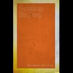 sounding the deep - anthems of light