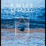 knife liibrary - drowners