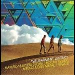 the garment district - nature - nurture (sonic boom remix)