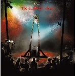 kwoon - the guillotine show
