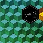 mayerling - cut up
