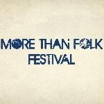 v/a - more than folk festival 2013
