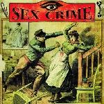 sex crime - night vision