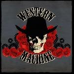 western machine - you're hot / walkin dead