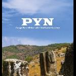 pyn (yann pittard - tatsuya yoshida - mitsuru nasuno) - songs for children who don't want to sleep
