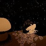 ueno park (manuel adnot) - dix-mille yeux