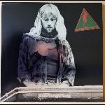 robert wood and woodlands - live at lons le saulnier, 1974