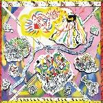senyawa (+ vincent moon) - calling the new gods