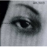 mushy - when you say time / crystal chemistry (limited edition red vinyl)