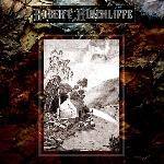 robert hinchliffe - songs