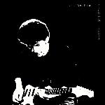 richard pinhas (heldon) - live at bam balam (rsd 2019)