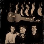 v/a - grotto session