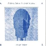 gilbert cohen & ariel kalma - head voices