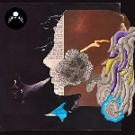 v/a - dirty french psychedelics