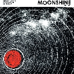 dorian pimpernel / forever pavot / julien gasc - moonshine vol. 1
