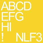 nlf3 - abcdefghi!