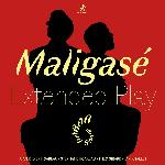 trans kabar - maligasé extended play
