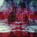 puce moment (cercueil) - puce moment (white vinyl)