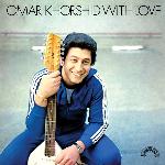 Omar Khorshid - Omar Khorshid With Love Vol. 1