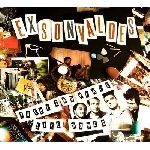 exsonvaldes - theres no place like home