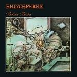 richard pinhas (heldon) - rhizosphere