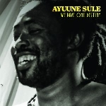 ayuune sule - we have one destiny