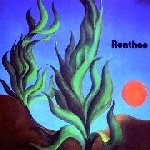rontheo - s/t
