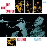 the mike cotton sound - s/t