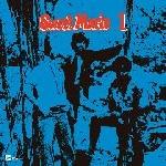 sweet marie - 1