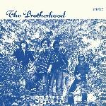 the brotherhood - stavia