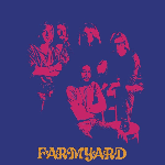 farmyard - s/t