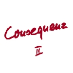 conrad schnitzler + wolf sequenza - consequenz II