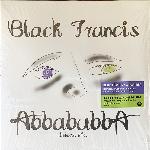 Black Francis - Abbabubba (Bsides, Etc.) (limited ed, black & white split vinyl) - (RSD 2021)