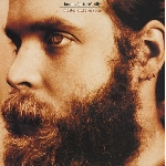 bonnie prince billy - master and everyone