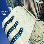 Schneider TM - The 8 Of Space