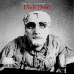The Boys Next Door - Door, Door (RSD 2020)