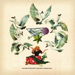 the fallen by watch bird - jane weaver septième soeur