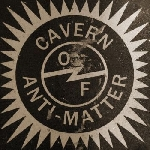 cavern of anti-matter (tim gane / stereolab) - void beats/invocation trex