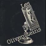 les olivensteins - s/t